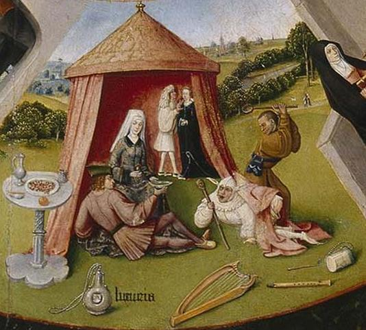 jheronimus_bosch_table_of_the_mortal_sins_28luxuria29