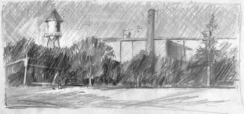 Plein Air Pencil Drawing: http://wwwcdn.artistsnetwork.com/wp-content/uploads/pencil-sketching-landscape.jpg