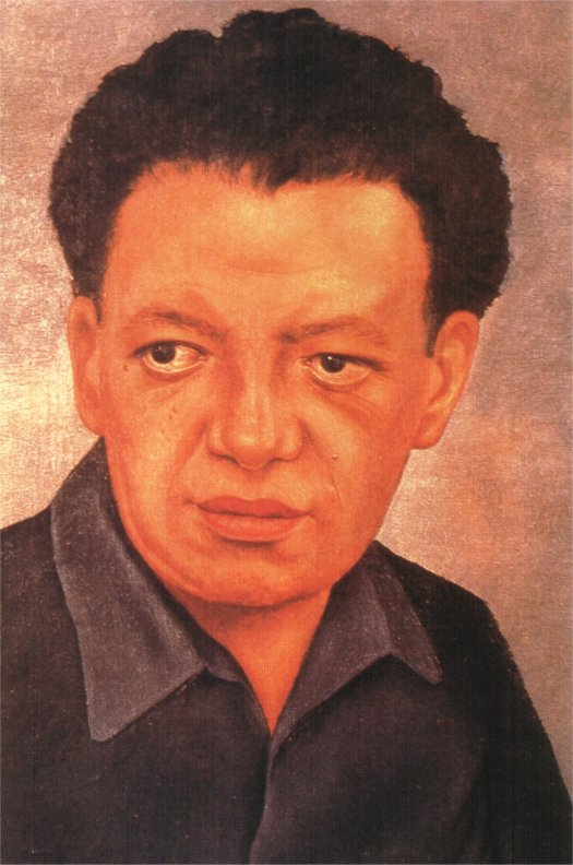 portrait-of-diego-rivera-1937