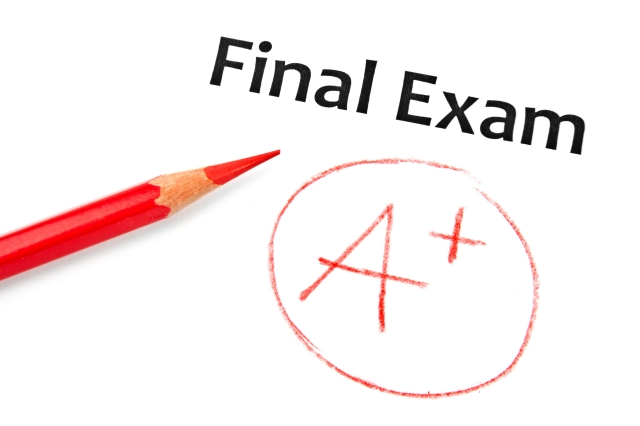 Final Exam - Are you READY? http://www.cakart.in/blog/wp-content/uploads/2015/01/dreamstime_l_194551721.jpg