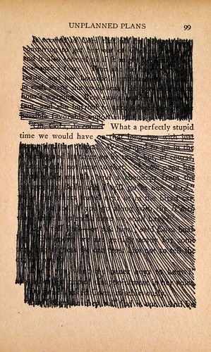 17510d801e1a40015a9fe36ed3da42d4-blackout-poetry-art-journals