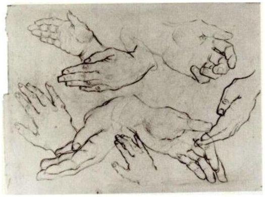 96b5430339af0c62c3cf9a3171b56ab8-van-gogh-drawings-hand-drawings