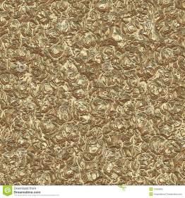 copper-relief-100299261