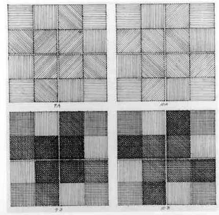 lewitt-s-four-basic-kinds-of-straight-lines-69