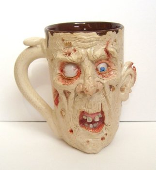 making-faces-mugs-3