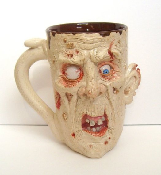 making-faces-mugs-31