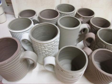 slab-built-mugs-1024x768