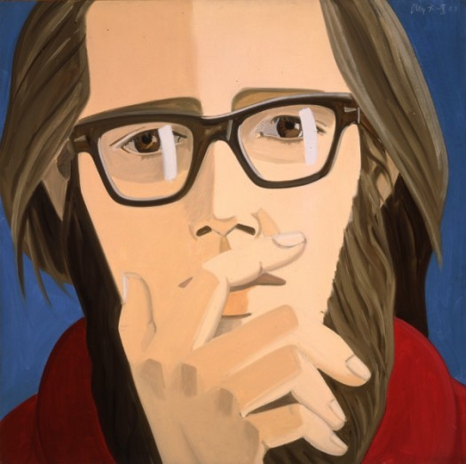 1452526259-alex-katz-ted-berrigan