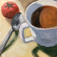 1550fd03f1720b49da4353aea07e2fa5-coffee-spoon-tomatoes