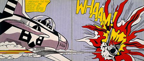 roy_lichtenstein_whaam