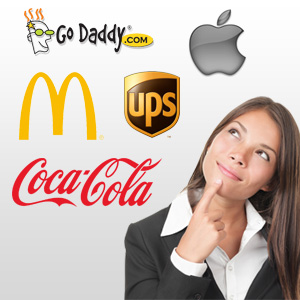 5-different-logo-design-styles-which-type-fits-your-brand