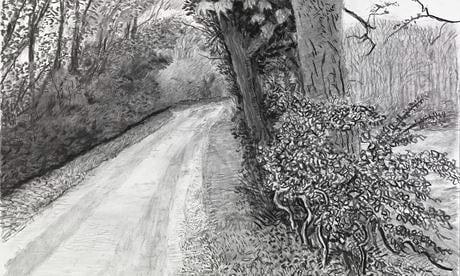 david-hockneys-woldgate-8-009