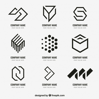 geometric-logo-collection_23-2147665836