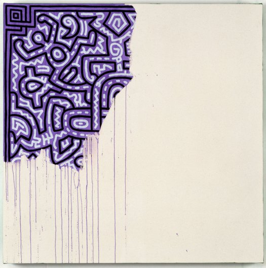 keith-haring-unfinished-painting-1989-web