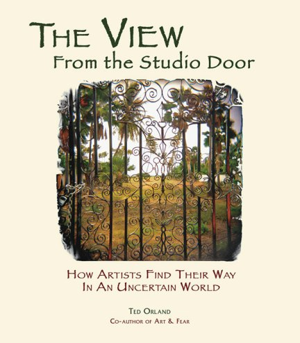 view_studio