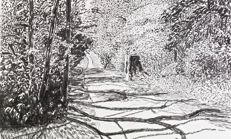 detail-from-david-hockney-009