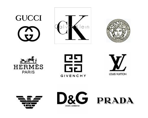 fashion-logo-2