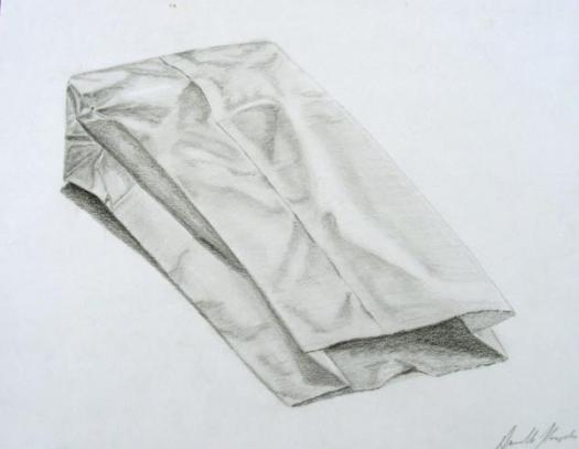 paper-bag-danielle-giglia