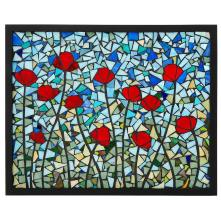 Stained Glass from PErsonal Ideas: https://www.uncommongoods.com/images/items/27100/27104_1_1200px.jpg