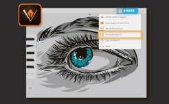 Adobe Illustrator EYE: https://helpx.adobe.com/content/dam/help/en/mobile-apps/how-to/vector-drawing-go/_jcr_content/main-pars/image3/4948_vector-drawing-go_step-4a.jpg