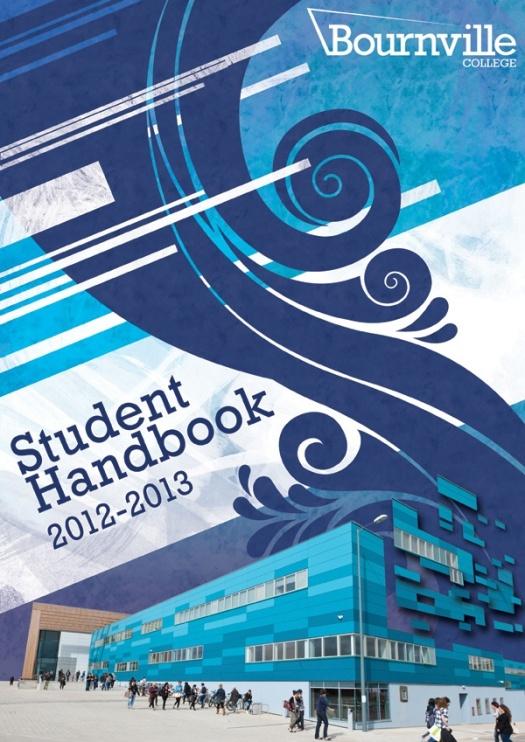f0246aefe42e4d2af56d2090b890693e-college-students-cover-design