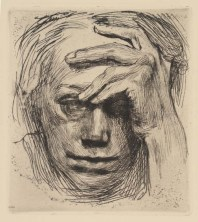 Kathe Kollwitz and the German Expressionists:https://mawa.ca/images/uploads/_resized/Kollowitz_Taxes.jpg
