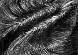 Abstraction in Charcoal: http://78.media.tumblr.com/fae4dcdab9b10bf9ffb753a9346ce324/tumblr_op2xtmcVA71vnx0lgo7_r1_1280.png