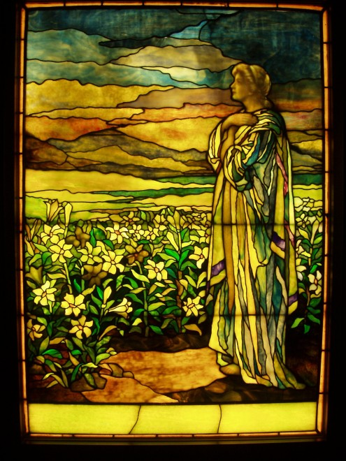 field_of_lilies_-_tiffany_studios2c_c-_1910