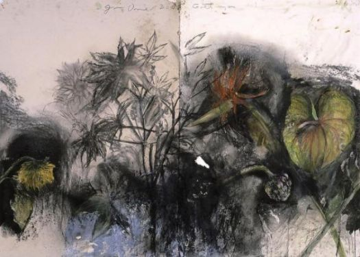 jim-dine-flowers-1353360866_b