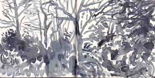 yorkshire-sketchbook-david-hockney