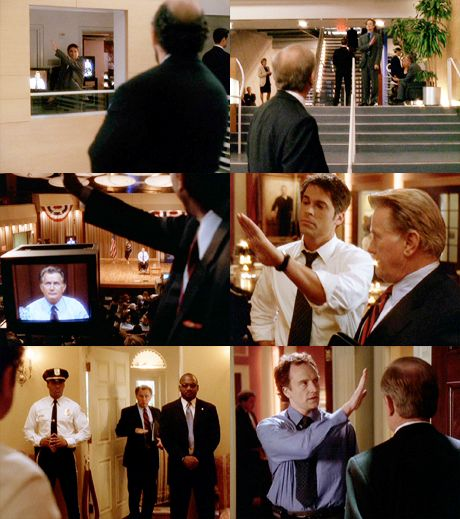 14d22a02f15e6c9f4df10a8f0c8c83b1-martin-sheen-the-west-wing