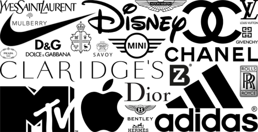 black-and-white-logos-post-bz-marketing-advertising-design-marketing-chester