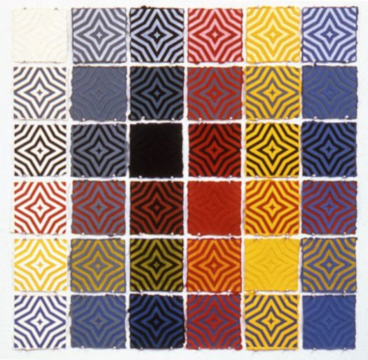 sol-lewitt-four-pointed-stars-800x800