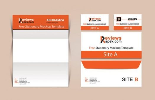 brand-identity-business-card-letterhead-envelope-mockup