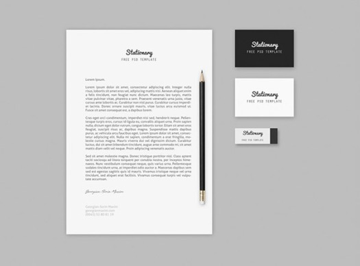 branding-stationary-mock-up-template-free-psd