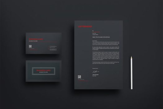 business-card-and-letterhead-mockup-free-psd-853x572