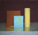 Jude Rae Painting 3