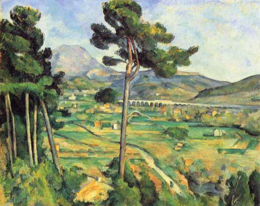 landscape-with-viaduct-montagne-sainte-victoire-1887