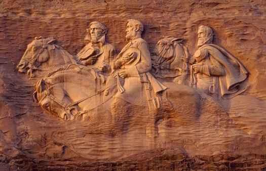 confederates-stone_1403424i