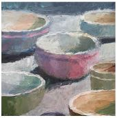 Fred Bell Bowls
