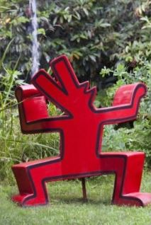 Keith Haring Red Dog Sculpture https://www.bhg.com/shop/home-comforts-laminated-poster-keith-haring-dog-artwork-sculpture-red-dog-barking-poster-print-24-x-36-p3bbf8b1e846b1ad513c2e19b803ce1c4.html