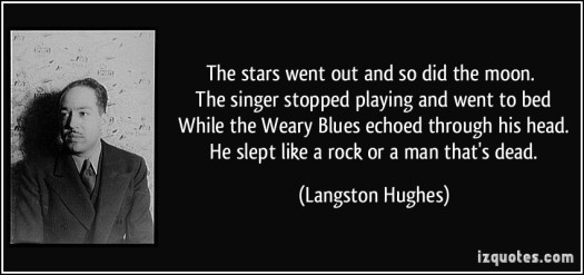 quote-the-stars-went-out-and-so-did-the-moon-the-singer-stopped-playing-and-went-to-bed-while-the-langston-hughes-239099