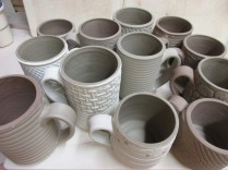 slab-built-mugs-1024x768